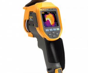 Fluke-Ti400-Thermal-Imaging-Camera-thermal-scanner-price-in-bangladesh