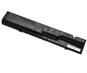 New-Replacement-Battery-HP-Compaq-CQ510-Series-5200mah