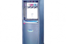 Digital Hot Cold & Warm Lane Shan LSRO-171 RO Water Purifier