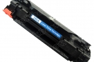 Compatible-HP-85A-Black-Laser-Toner-