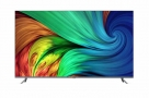 JVCO-50-inch-4K-UHD-ANDROID-VOICE-CONTROL-TV