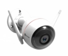 Hikvision-CS-CV310-Ezviz-Wireless-2MP-Wifi-IP-Camera