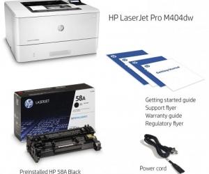 HP-Pro-M404dw-Single-Function-Mono-Laser-Printer