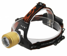 Rechargeable-Headlamp-Head-Light-Dual-LED-3-Mode
