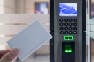 Access-Control-Biometric-Systems