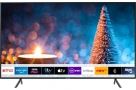 Brand new Samsung Ultra HD 4K TV RU7100 65