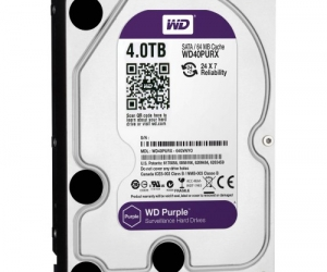 Western-Digital-4TB-Purple-Surveillance-HDD