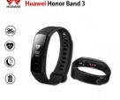 Original-Huawei-Honor-Band-3-Water-Proof