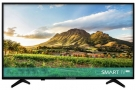 SOGOOD-32-SMART-LED-TV