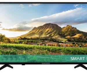 SOGOOD-32-SMART-LED-TV