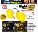 Night-View-Glasses---As-Seen-On-TV-C-0219