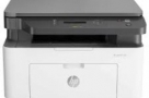HP-LaserJet-Pro-M135A-Printer
