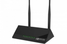 Wavlink-WL-WN521N2-N300-Mbps-Wireless-Smart-Wi-Fi-Router