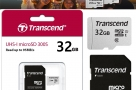 Transcend-32GB-Micro-SD-UHS-I-U1-Class-10-Memory-Card-with-Adapter