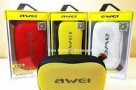 Awei-Y900-Mini-Bluetooth-Speaker-45W