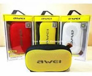 Awei-Y900-Mini-Bluetooth-Speaker-45W