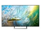 SONY BRAVIA 60 inch X6700E TV PRICE BD
