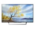 SONY BRAVIA 43 inch W660F SMART TV