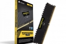 Corsair-Vengeance-LPX-16GB-DDR4-DRAM-3200MHz-Ram