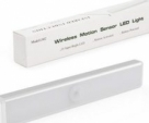 Wireless-Motion-Sensor-6-LED-Battery-Operated-Light