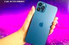 Apple-iPhone-12-Pro-Max-Master-Copy