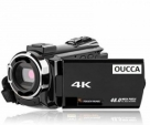 OUCCA-4K-48MP-WiFi-Digital-Video-Camera-Night-Vision