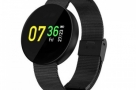 CF008 Smartwatch fitness tracker Heart Rate Blood Pressure WaterProof