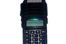 MOTOPLUS GP82 walkie talkie Best Price In BD