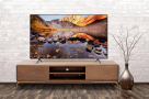 SAMSUNG-75TU7000-UHD-CRYSTAL-PROCESSOR-4K-TV-