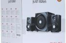 Microlab-TMN9U-21-Speaker
