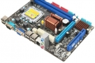 Esonic-Genuine-G41-DDR3-Motherboard