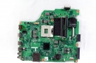 Replacment-New-Dell-Motherboard-W8N9D-Inspiron-3520-