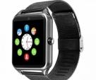 Z60-Smart-Mobile-Watch-Single-Sim-Camera-Stainless-Steel-Bluetooth