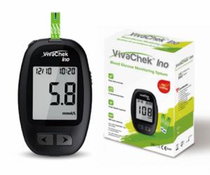 -VivaChek-Ino-Glucose-Test-Meter-Blood-Glucose-Monitor