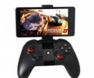 ipega-PG-9068-Bluetooth-Game-Controller