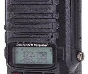 BaoFeng-UV-9R-Waterproof-Two-Way-Radio-Walkie-Talkie
