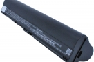 Replacement High quality battery for Acer Aspire V5-131 (4400mAh,6 cells)
