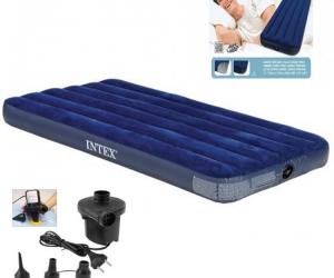 intex-Single-Air-Bed-Free-Pumper