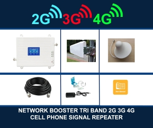 Network-Booster-Tri-Band-2G-3G-4G-LTE-Cell-Phone-Signal-Repeater
