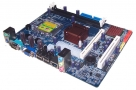 Esonic-Genuine-G31-DDR2-Intel-Chipset-motherboard-