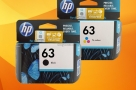HP-Original-63-Black--Tricolor-Ink-Cartridge-Set-