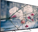 BRAND NEW 43 inch SONY BRAVIA W800C ANDROID 3D TV