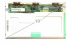 New-101-inch-LTN101NT02-Laptop-LCD-LED-Screen