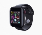 Z6-Smart-Mobile-Watch-Sim--Memory-Card-Supported-Camera