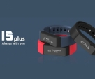 Fitness Tracker Smart Watch Sports Tracking Smart Bracelet