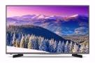 SAMSUNG-43-inch-N5300-FULL-HD-SMART-TV