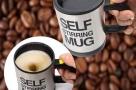 Self-starting-coffee-mug