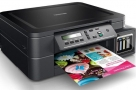 Brother-DCP-T310-Colour-Inkjet-Multi-function-Printer