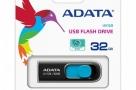 ADATA-UV128-32GB-USB-32-MOBILE-DISK