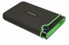 Transcend-J25M3-2TB-USB-30-Portable-Hard-Disk